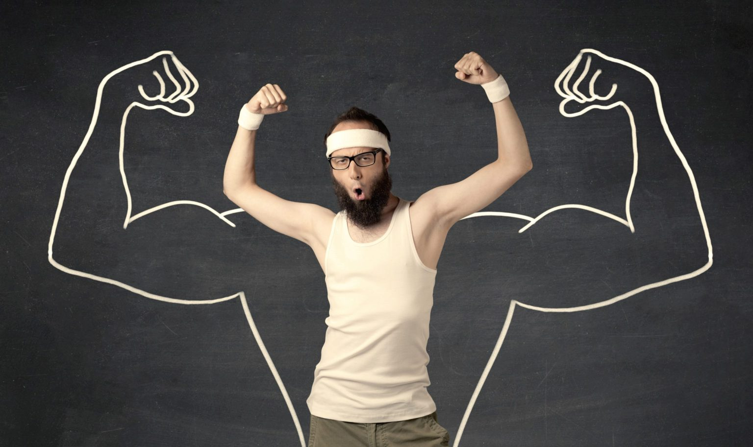 Qué es mejor al hacer ejercicio: ¿constancia o intensidad?