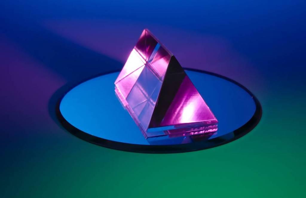 Para búsquedas relacionadas a cristales de tiempo y materia
