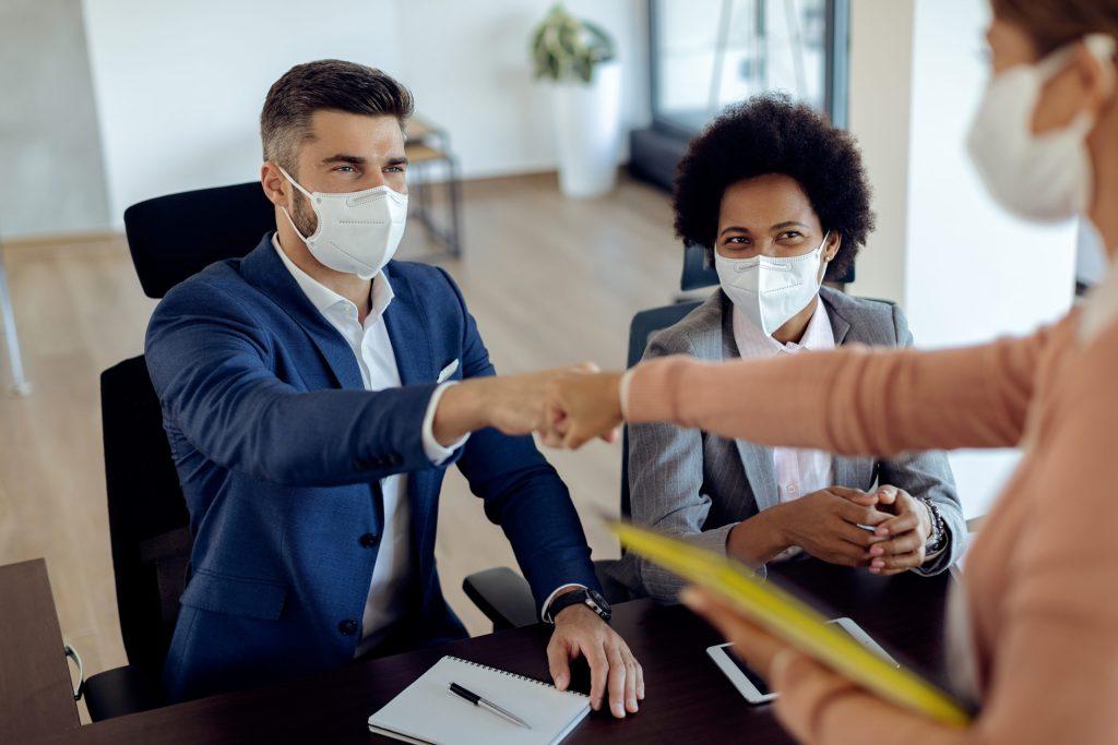 6 respuestas prohibidas en una entrevista de trabajo