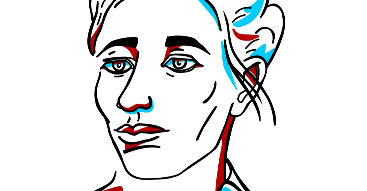 Simone de Beauvoir: ocho lecciones que cambiaron la ideología mundial