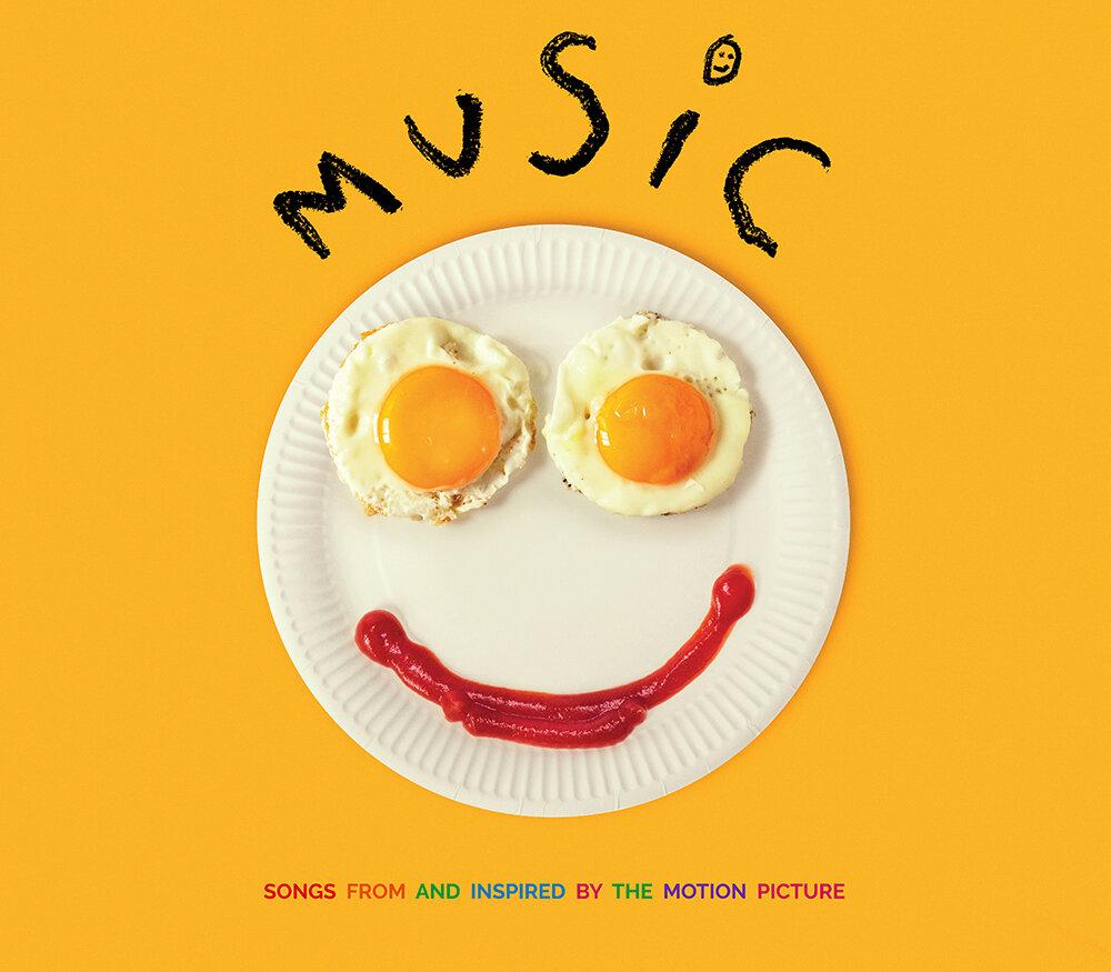 """La controversia sobre """"Music"""", la película de Sia sobre el autismo"""