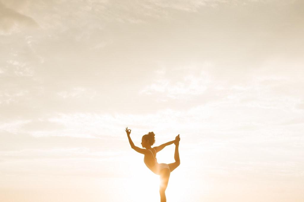 el poder curativo de la respiración