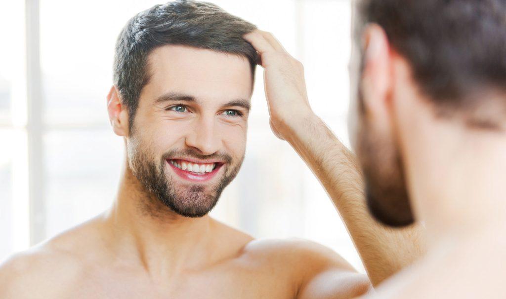 Los 4 aceites fantásticos (y naturales) para cuidar tu cabello