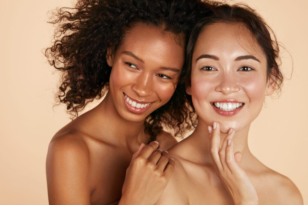 7 marcas de maquillaje natural de las que vas a enamorarte