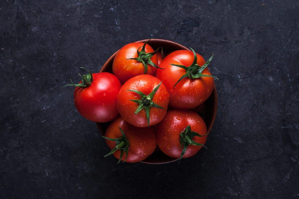 6 alimentos que mejoran notablemente la circulación sanguínea