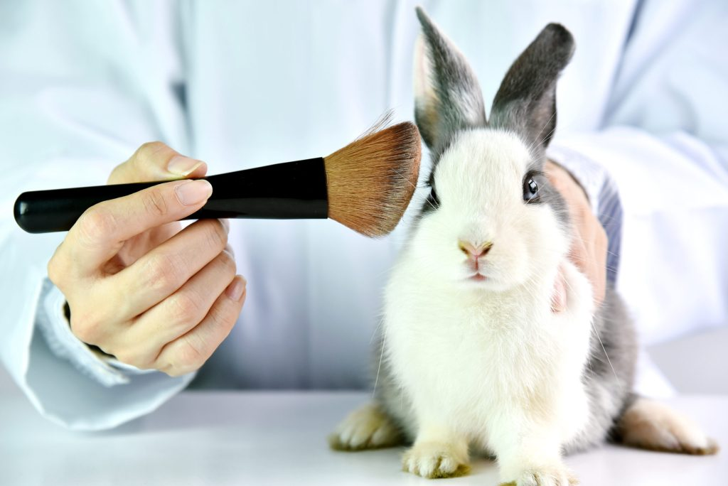 Garnier se convierte oficialmente en una marca de belleza 100% 'cruelty free'