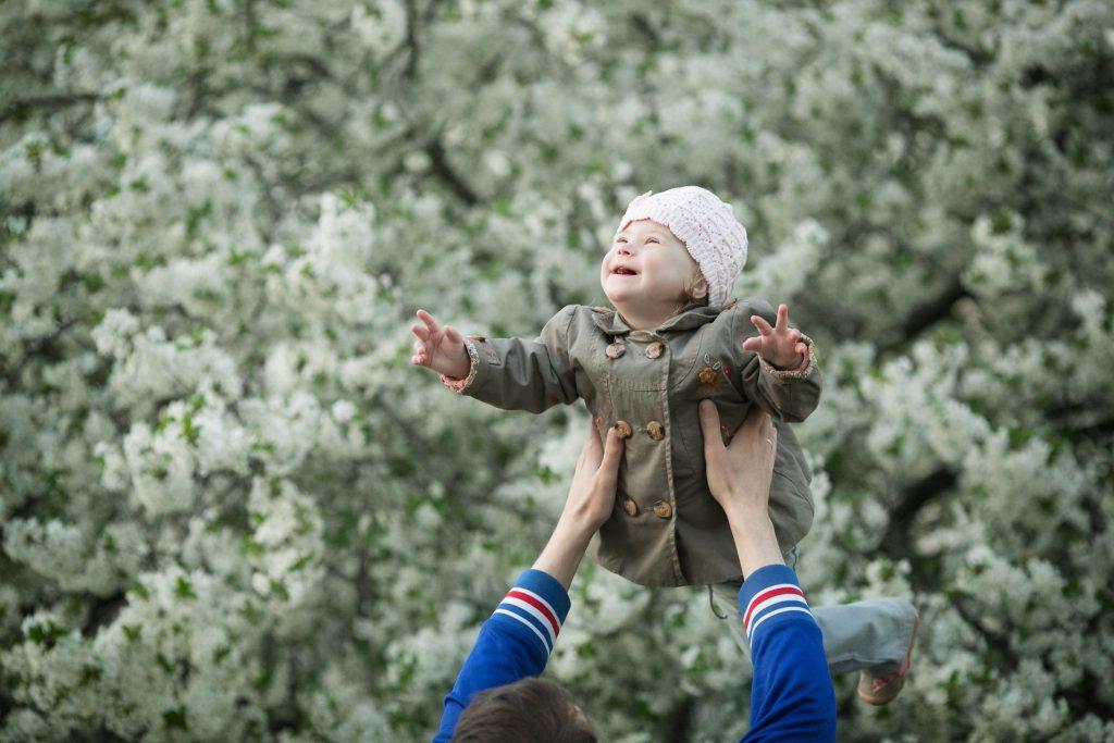 El té verde es benéfico para niños con Síndrome de Down: estudio