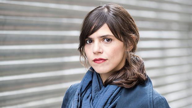 Necesitamos leer a más escritoras latinoamericanas