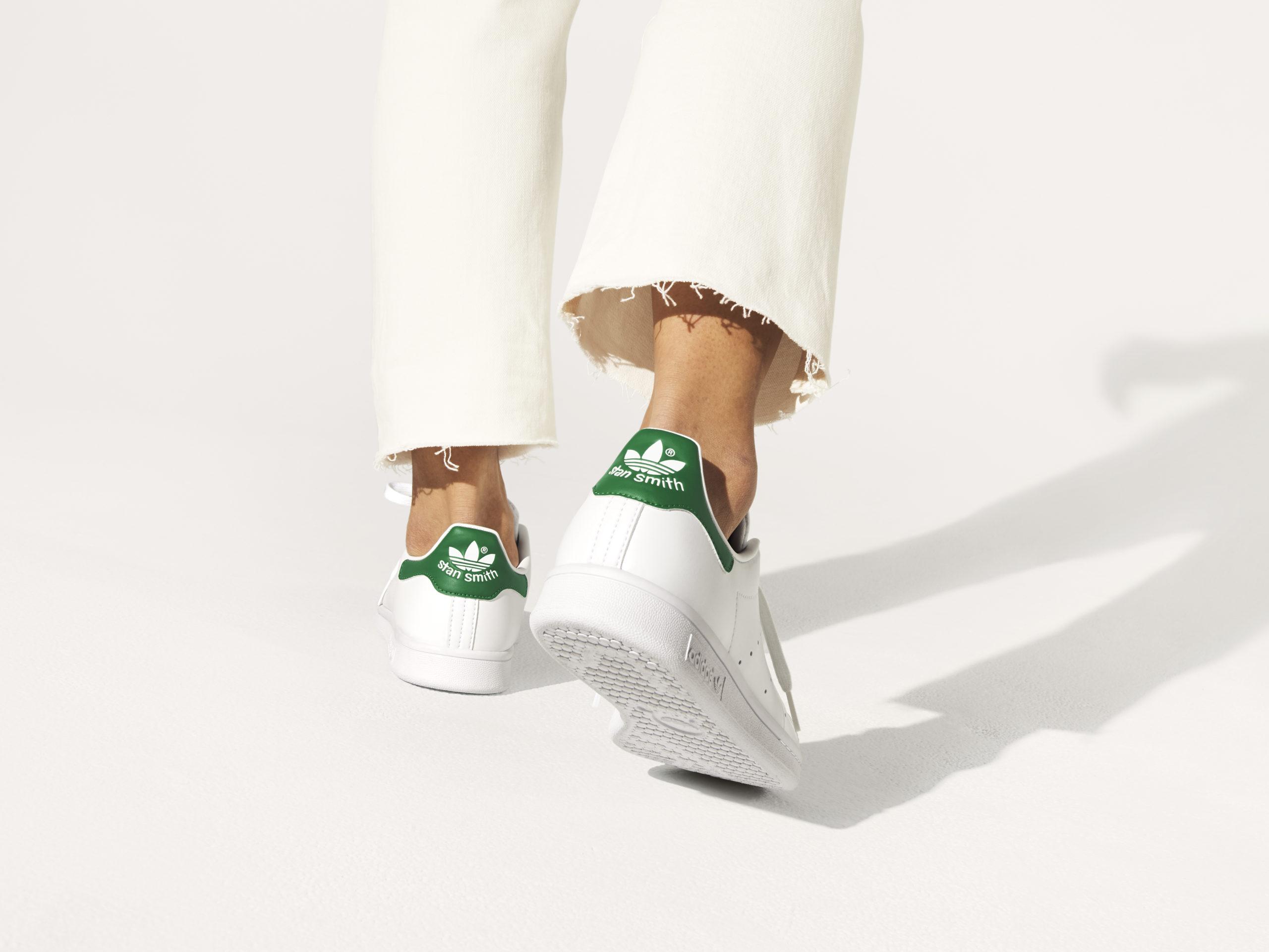 Sí, la moda contamina, pero hay marcas que luchan por cambiarlo
