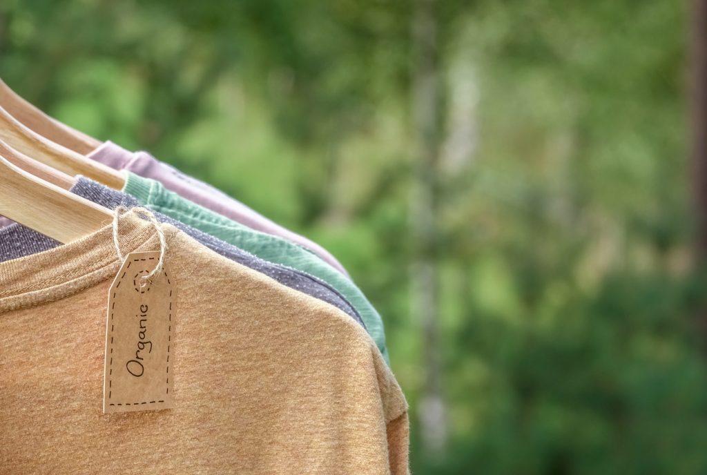Gap Inc. creará una toolkit para combatir la contaminación textil