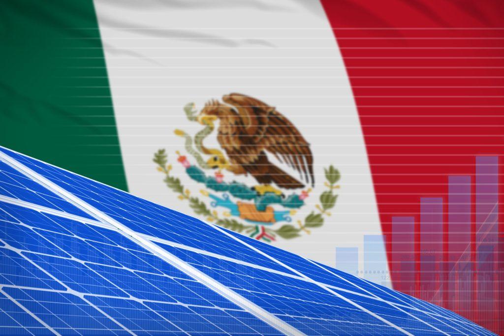 ¿Por qué México es un país ideal para invertir en energías renovables?