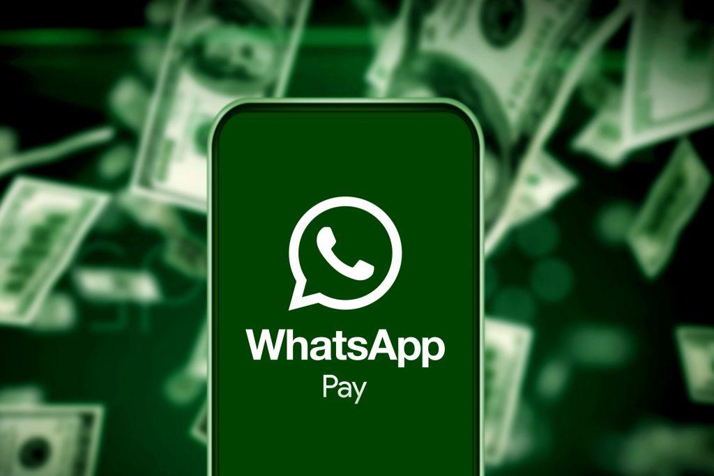 Te decimos algunos trucos para ganar dinero a través de WhatsApp