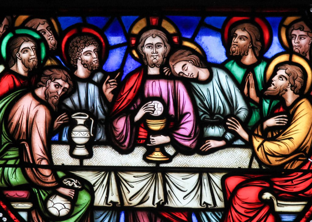 ¿Sabes cuál es el verdadero origen de la Semana Santa?