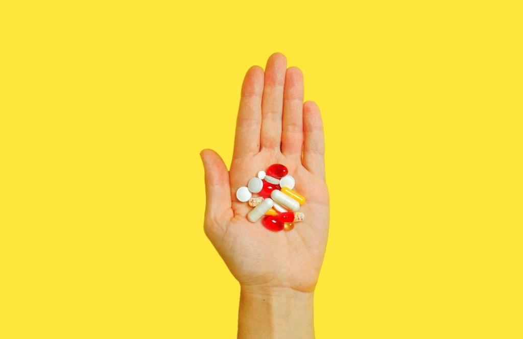 Vitamina B12: Señales de alerta de que a tu cuerpo le urge consumirla