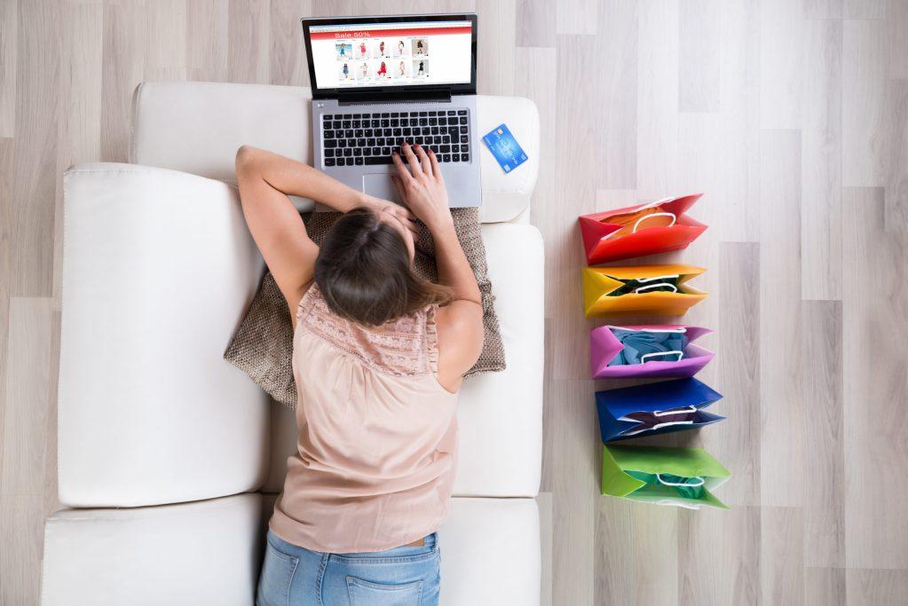 Cómo protegerte de los fraudes cibernéticos al comprar desde tu celular