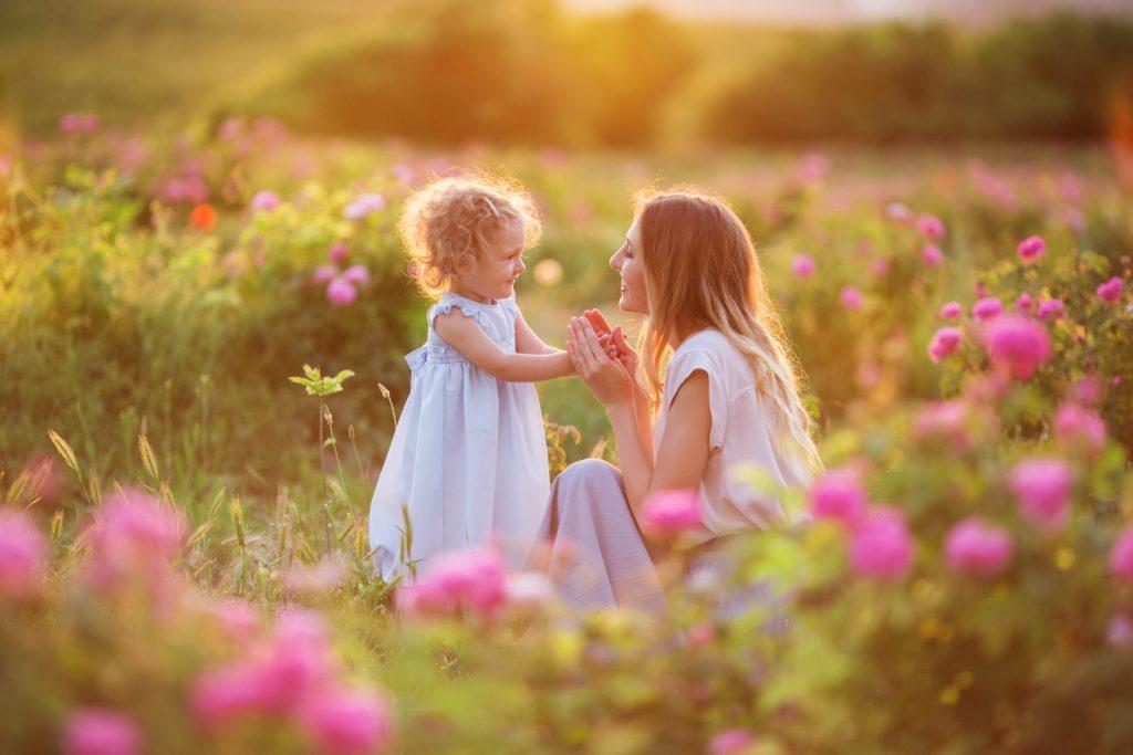 Los 10 mejores perfumes para regalar este Día de las Madres