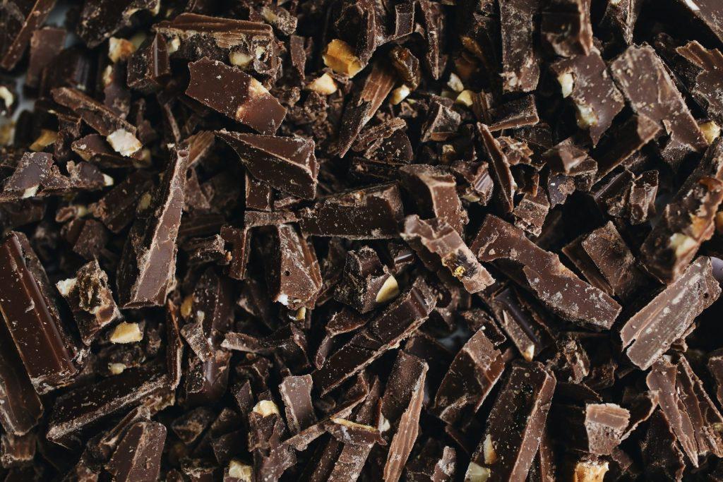 El chocolate está en peligro de extinción: ¿cómo evitarlo?