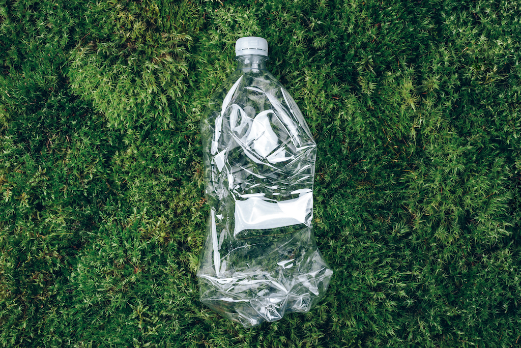 5 lecciones de reciclaje que debemos aprender de otros países