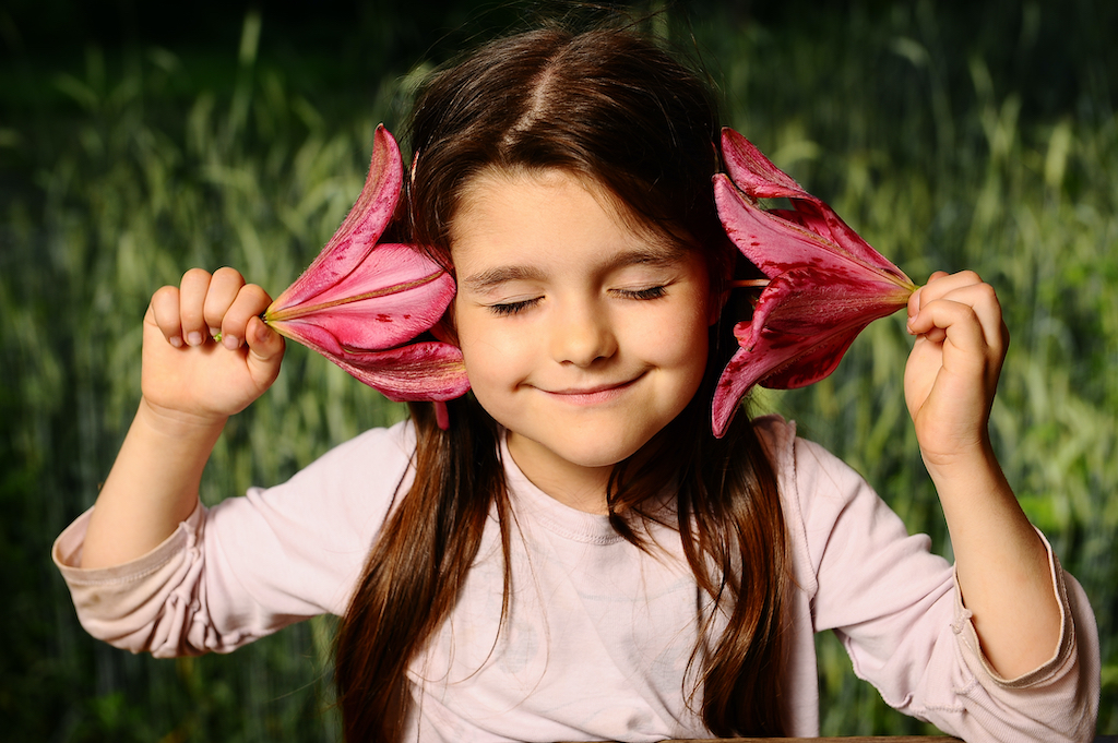 Sonidos de la naturaleza mejoran el estado de ánimo: ¡estudio lo confirma!