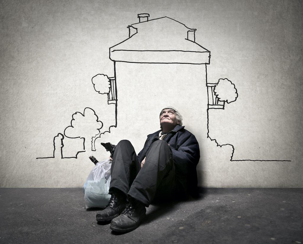 New Leaf Project: experimento en Canadá ha cambiado la vida de los 'homeless'