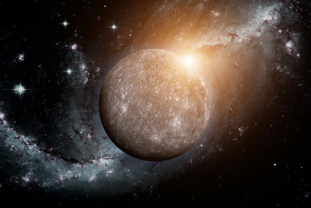 Razones para dejar de temerle al implacable Mercurio Retrógrado