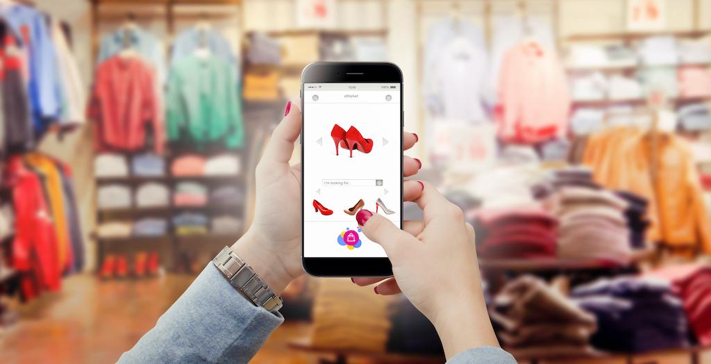 Fashionalia: una opción de economía circular para comprar moda en línea
