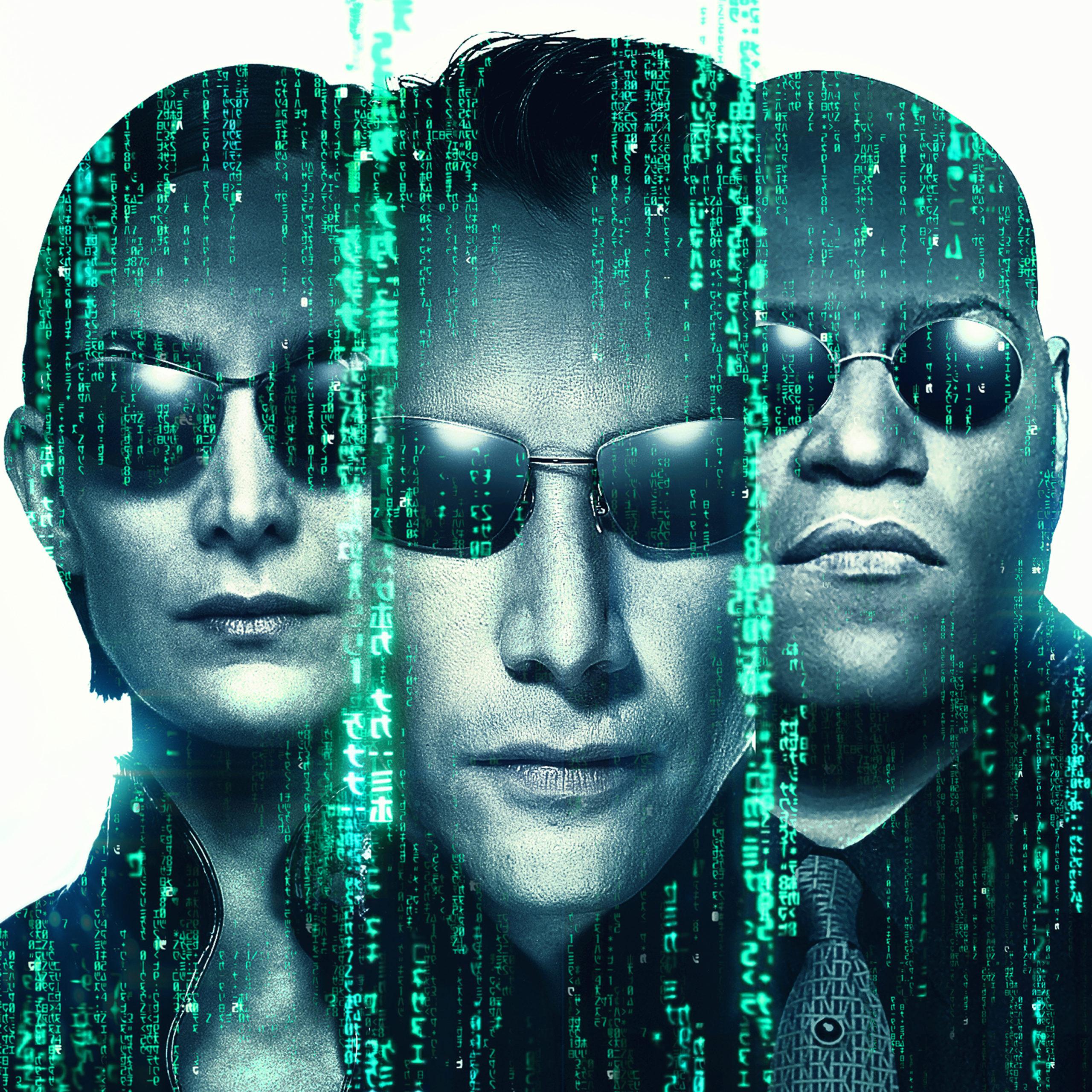 Matrix: 10 datos curiosos de la película antes de ver la secuela