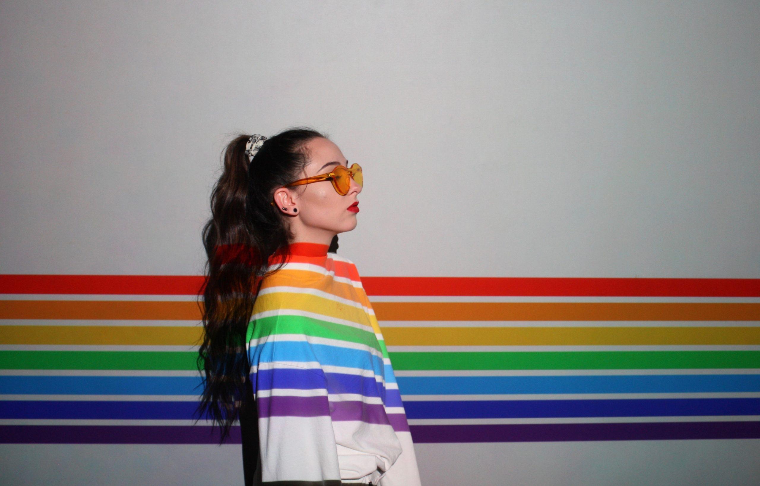 Pinkwashing: la delgada línea entre apoyar a la comunidad LGBT+ y lucrar