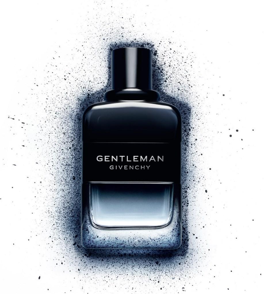 Givenchy apuesta por empaques más sostenibles con su nueva fragancia
