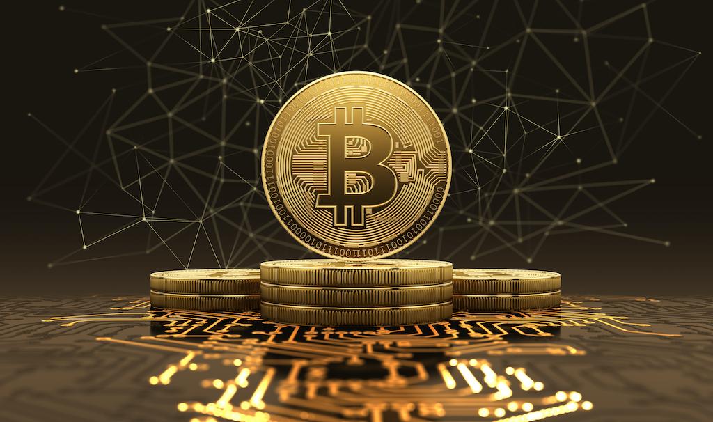 Bitcoin se estrena en El Salvador como moneda legal: esto fue lo que sucedió