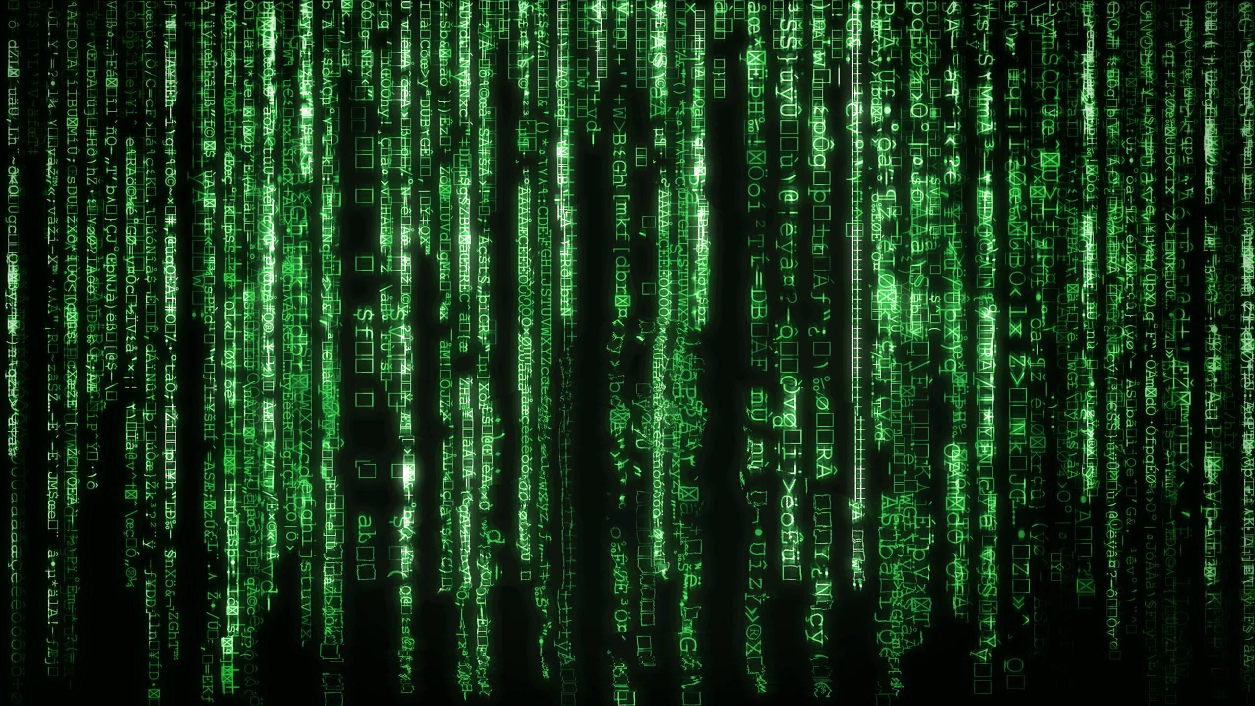 Metaverso: los universos virtuales podrían ser el futuro de la humanidad