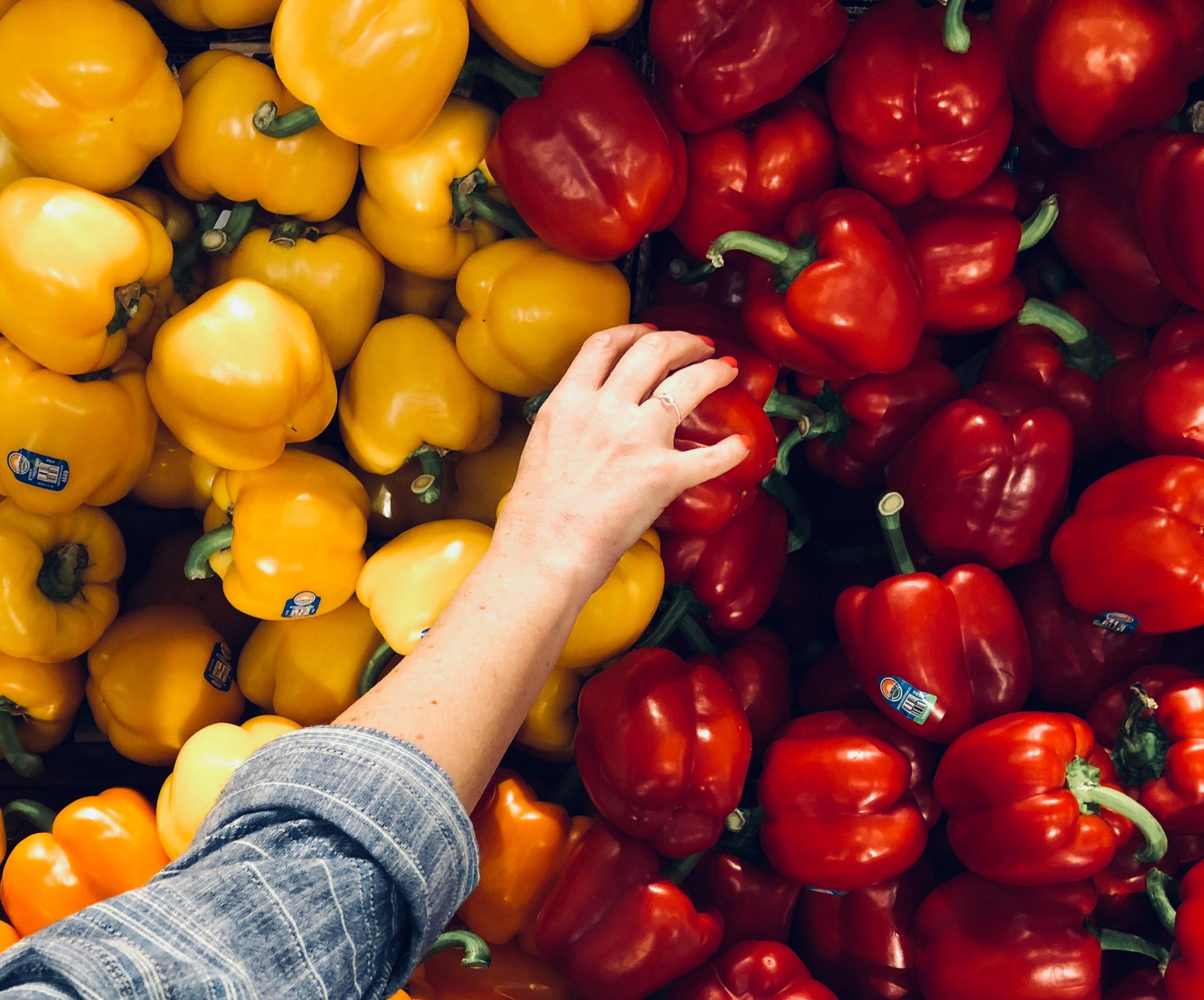 Se duplica el número de mexicanos que compran productos sostenibles