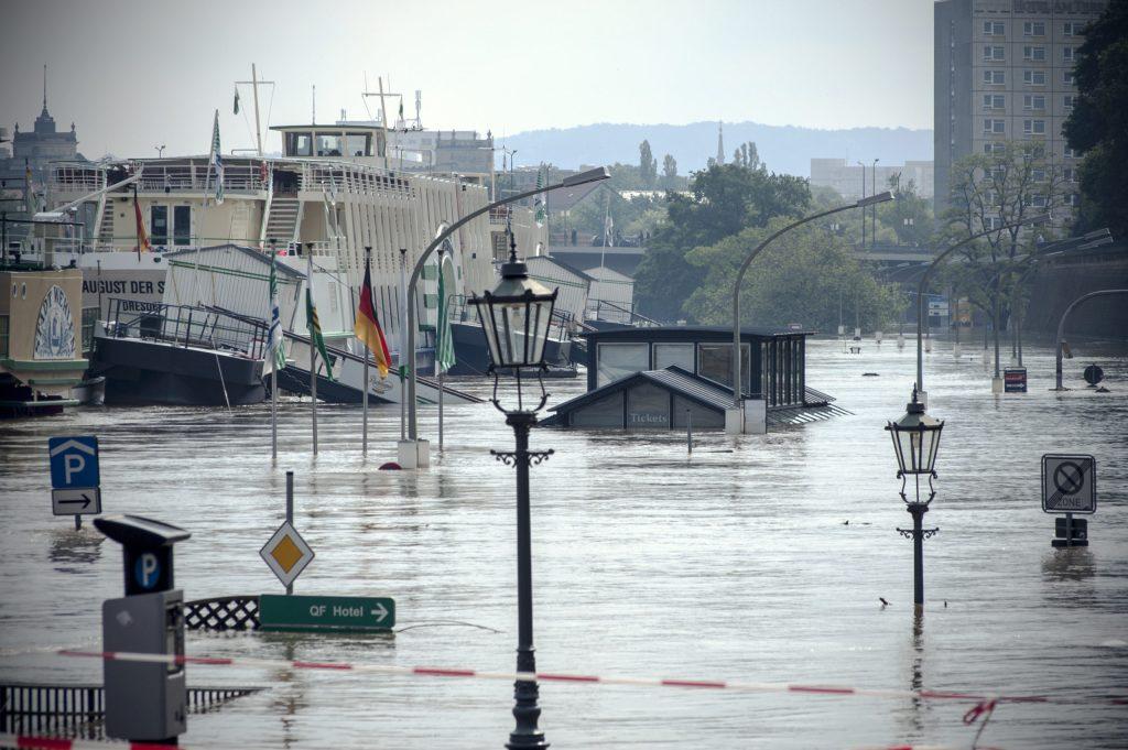 ¿Por qué la ciencia no puede pronosticar las inundaciones? ¡Los expertos responden!
