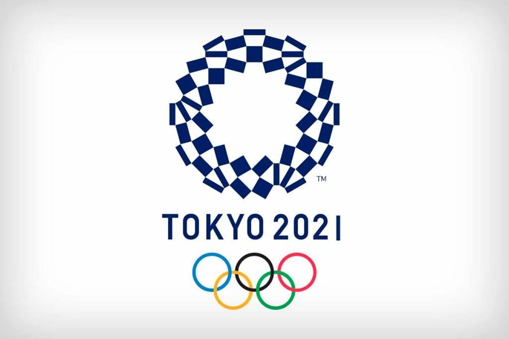¿Adiós a Tokio 2021? Los juegos olímpicos peligran ante alza de casos de covid