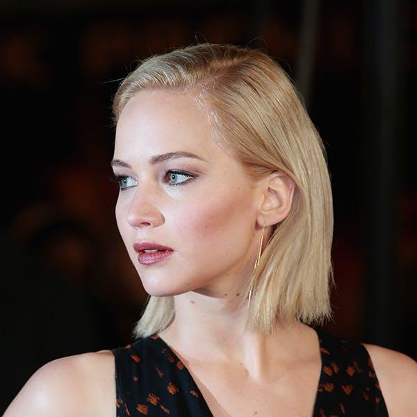 ¡Feliz cumple, Jennifer Lawrence! 5 razones por las que es nuestra heroína favorita