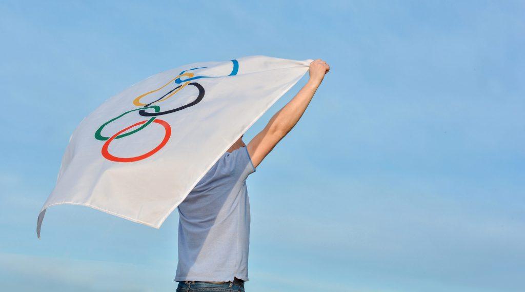 Opinión: Los retos sostenibles de las Olimpiadas de Tokio 2020