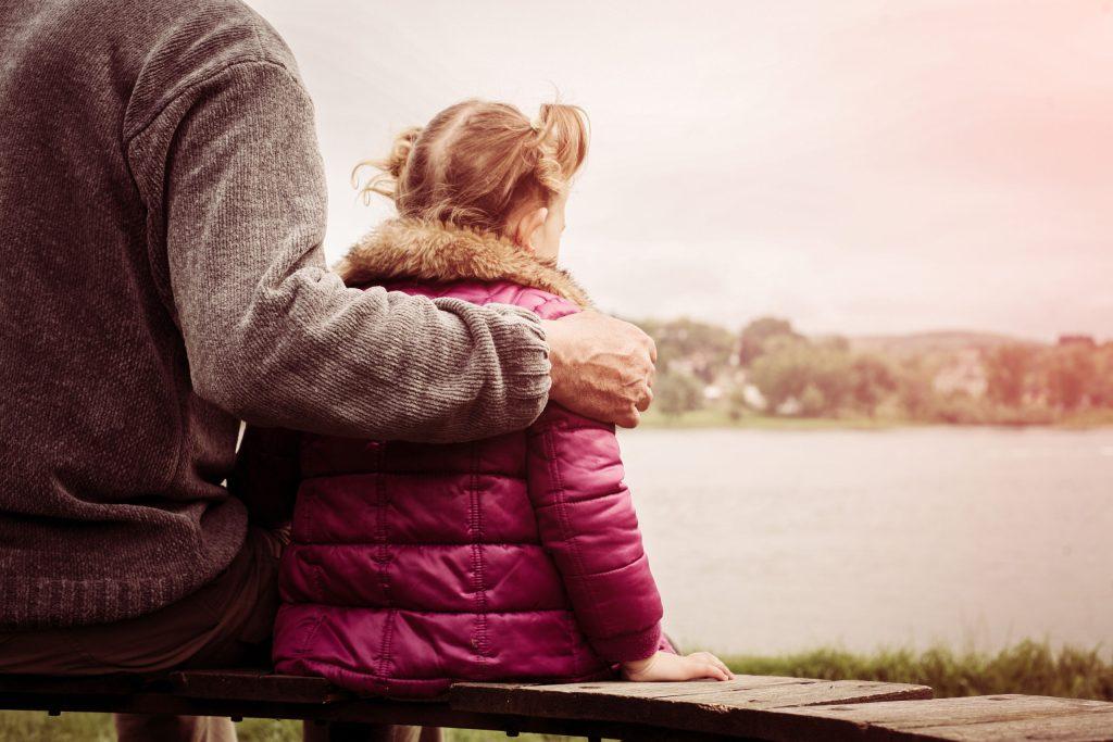 Opinión: 5 grandes lecciones que mi abuelo me enseñó sobre la vida