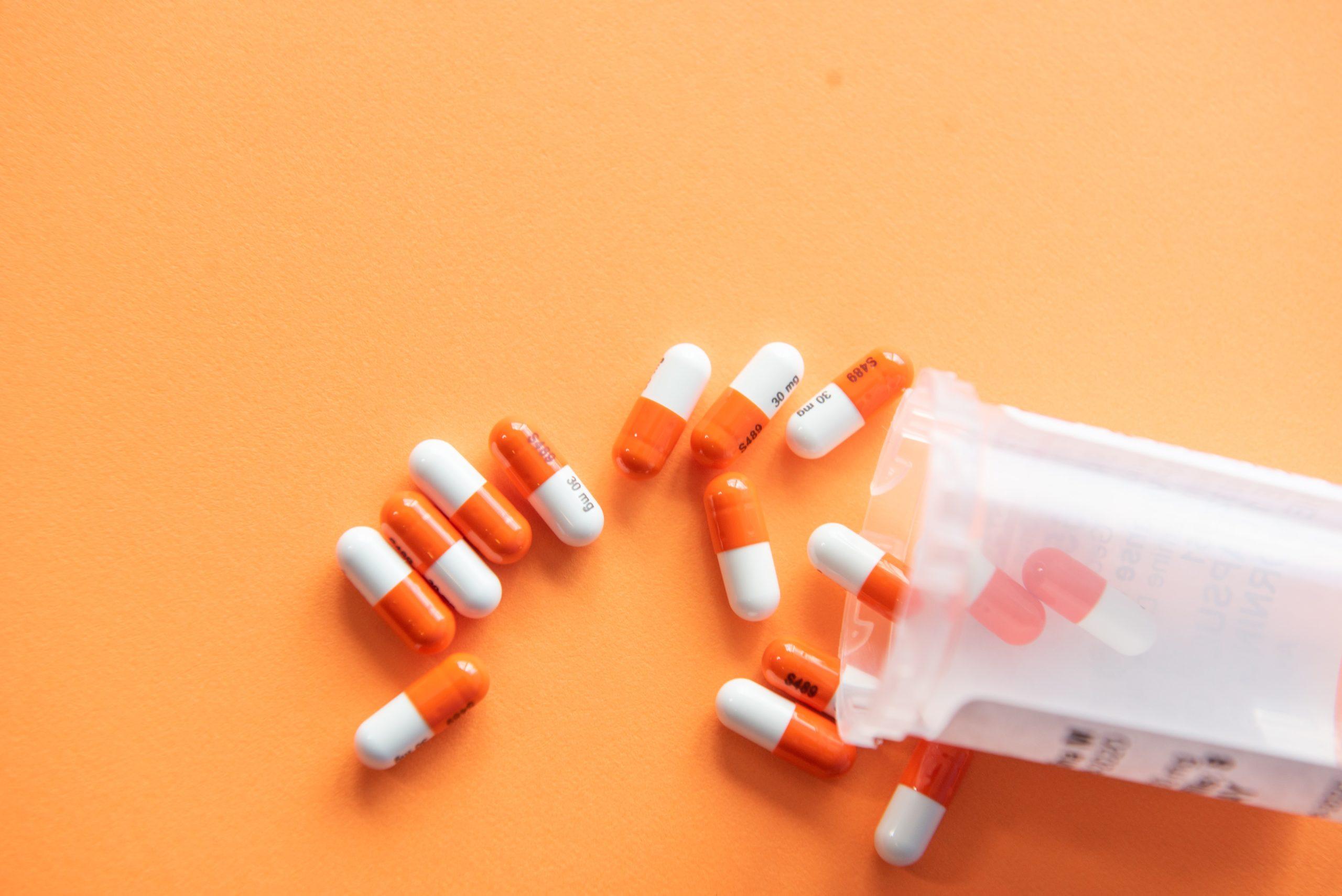 Todo lo que sabemos sobre la nueva pastilla de Merck contra el Covid