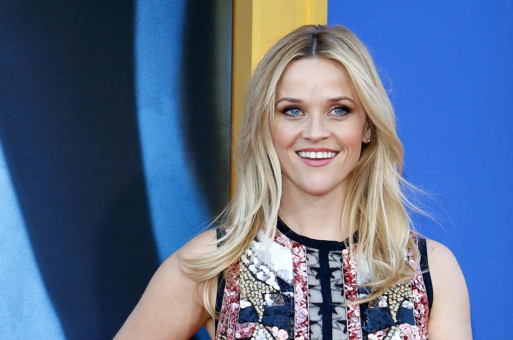 Reese Witherspoon vendió su empresa millonaria que impulsa a las mujeres, ¡conócela!