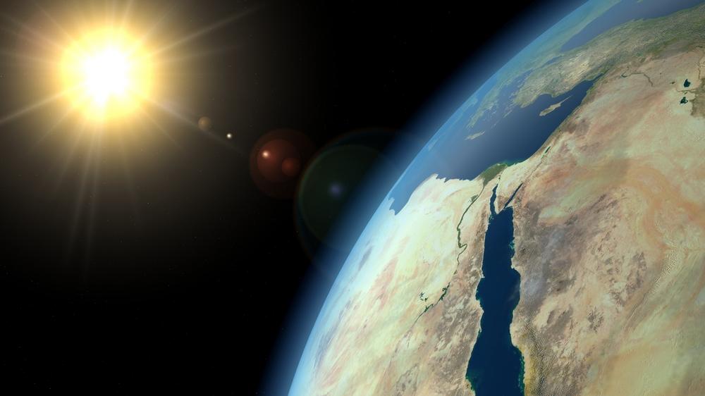 ¿Tiene cura la capa de ozono? Expertos nos responden