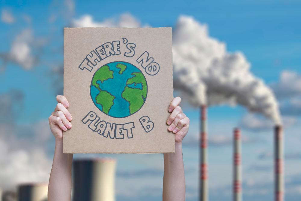 Opinión: Los avances de la Semana del Clima y la Asamblea General de la ONU
