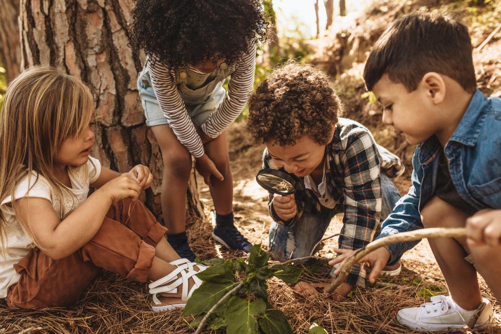 Aldeas SOS: contribuyendo a favor de la niñez por más de 70 años