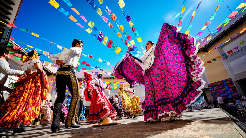 5 razones por las que México es un gran país para visitar ¡y vivir!