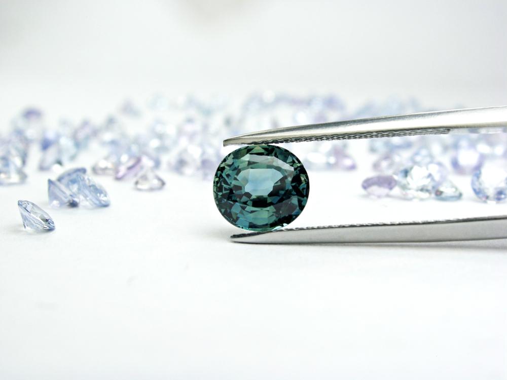 ¿Diamantes hechos en laboratorio? Sí y ¡Leo DiCaprio los patrocina!