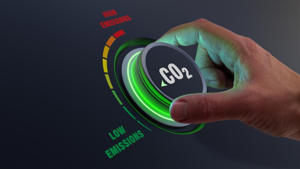 Agencia mexicana lanza su primera calculadora de huella de carbono