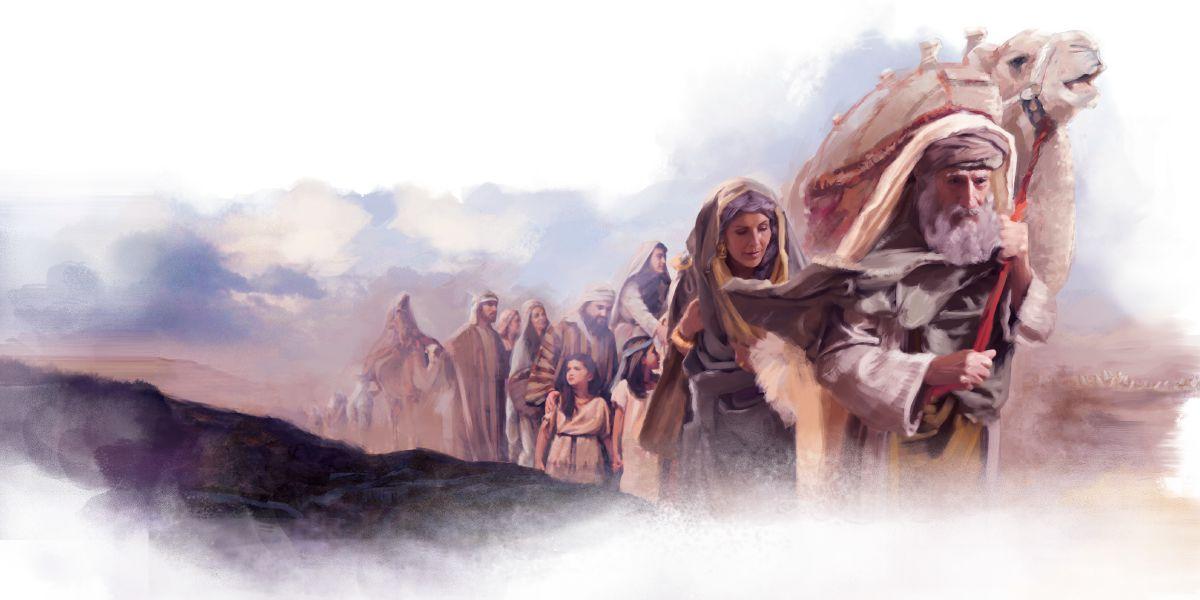 Con Dios Pueblo De Biblia En El La Abuso