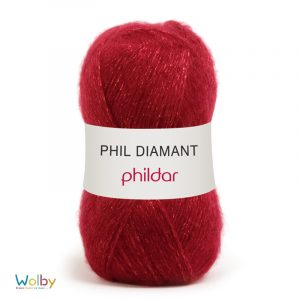 Foto Phildar Phil Diamant 05