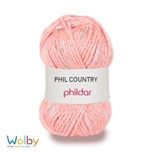 Foto Phil country 01