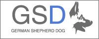 Немецкая овчарка и все собаки мира! Сайт о собаках