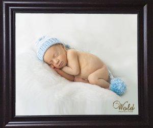 Senior-Family-Newborn-Photographer-Alaska-Wasilla-WoldPortraiture